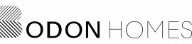 Logo of Bodon Homes (VIC)