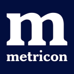 Logo of Metricon (NSW)