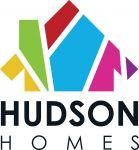 Logo of Hudson Homes (NSW)