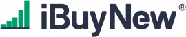 Logo of iBuildNew (VIC)