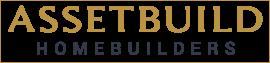 Logo of Assetbuild (WA)