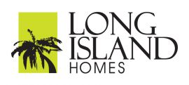 Long Island Homes logo