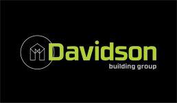 Logo of Davidson Building Group (VIC)