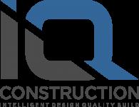 Logo of IQ Homes ( IQ Construction) (WA)