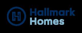 Logo of Hallmark Homes (QLD)