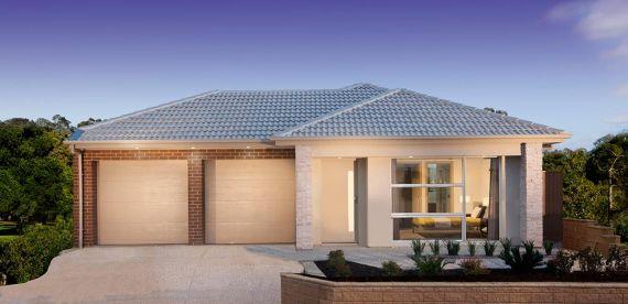 Compare New Home Designs South Australia South East 4