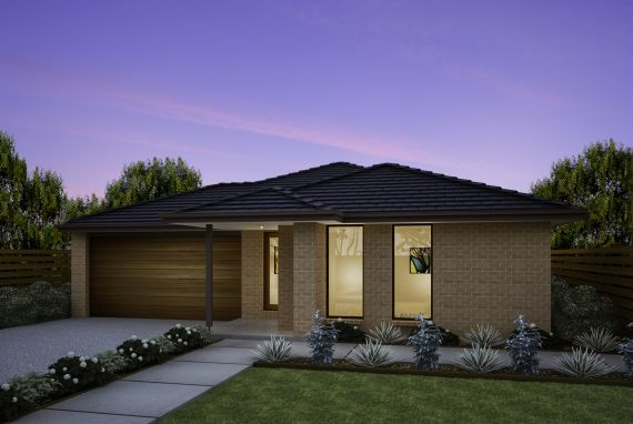 New Home Designs In VIC   Compare 841 Designs / 63 Home Builders In VIC    Prices, Floorplans, Inclusions, Facades, Display Homes And More   IBuildNew