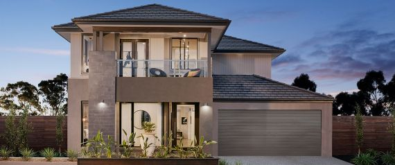 New Home Designs In VIC   Compare 798 Designs / 62 Home Builders In VIC    Prices, Floorplans, Inclusions, Facades, Display Homes And More   IBuildNew