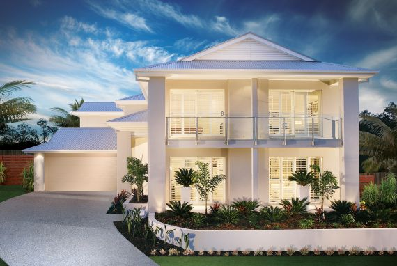plantation home designs. Home Designs By Plantation Homes  View 55 Floorplans Prices Display
