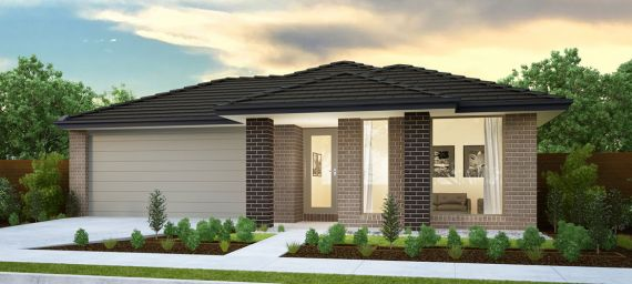 Blueprint homes view 0 designs floorplans prices display homes 3d view malvernweather Images