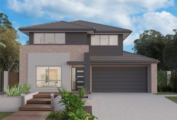 New Home Designs In NSW   Compare 689 Designs / 44 Home Builders In NSW    Prices, Floorplans, Inclusions, Facades, Display Homes And More   IBuildNew