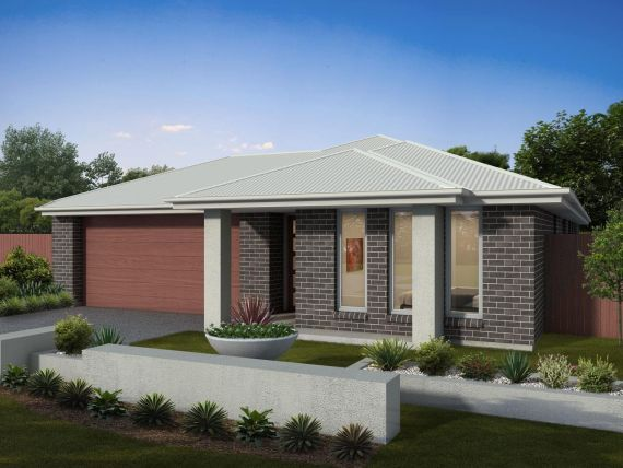 Compare New Home Designs South Australia South East 1 Story
