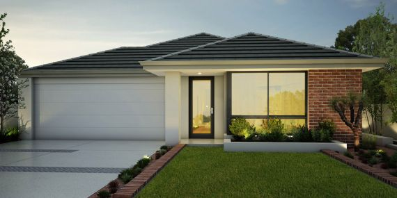 Compare House and Land Packages - South WA - iBuildNew