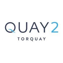 Quay 2 Logo