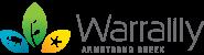 Warralily Logo