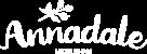 Annadale Logo