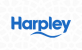 Harpley Logo