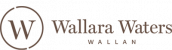 Wallara Waters Logo