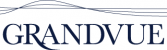 Grandvue Logo