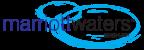 Marriott Waters Logo