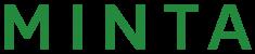 Minta Logo