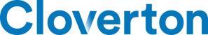 Cloverton Logo
