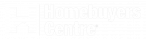 Homebuyers Centre Logo