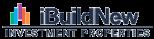 iBuildNew Logo