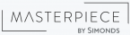 Masterpiece Homes Logo