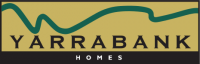 Logo of Yarrabank Homes (VIC)