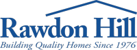 Logo of Rawdon Hill (VIC)
