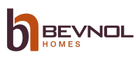 Logo of Bevnol Homes (VIC)