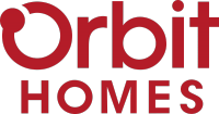 Logo of Orbit Homes (VIC)