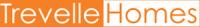 Trevelle Homes logo