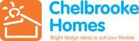 Chelbrooke Homes  logo