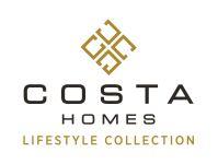 Costa Homes logo