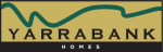 Yarrabank Homes logo