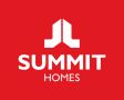 Summit Homes logo