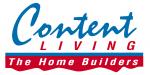 Content Living logo