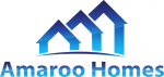 Amaroo Homes logo