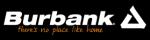 Burbank  logo
