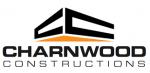 Charnwood Constructions logo
