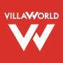 Villa World logo