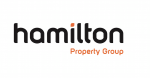 Hamilton Property Group logo