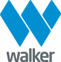 Walker Corporation logo