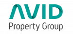 Avid Property Group logo