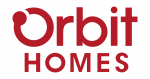 Orbit Homes logo
