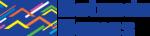 Hotondo logo