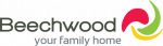 Beechwood Homes logo
