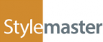 Stylemaster Homes logo